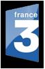 SamanthaRelooking.fr sur le 19/20 de France3